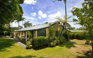 The Gumnut Noosa by ellecor Holiday Home Management