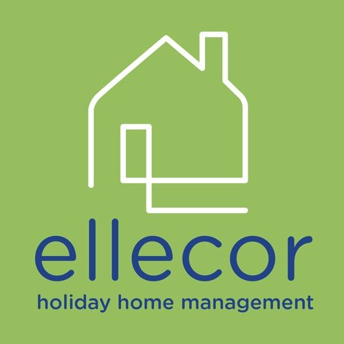 ellecor Holiday Home Management