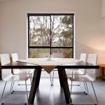 Castlemaine Hideaway in the Trees by ellecor Holiday Home Management
