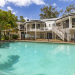 Noosa Gums by ellecor Holiday Home Management