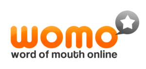 Read ellecor's review's on Australia's number 1 business review site, WOMO